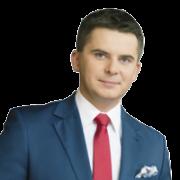 Mateusz Walczak