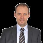 Paweł Danielewicz