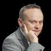 Marek Wołos