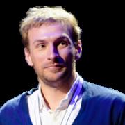 Daniel Jaworowicz