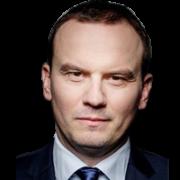 Paweł Frańczak